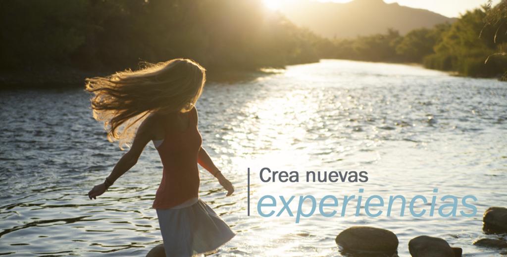 BANNER CREA NUEVAS EXPERIENCIAS (1)