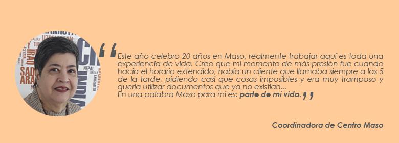 testimonial 5