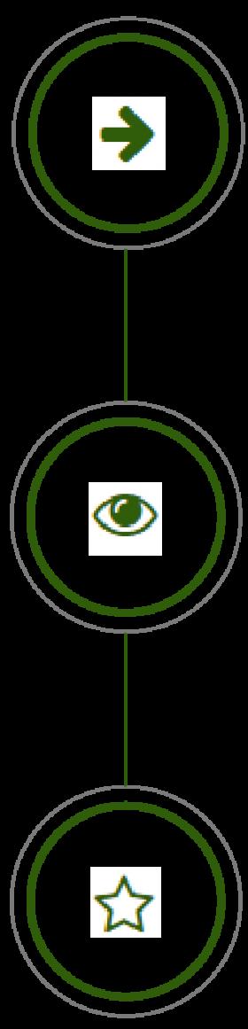 VISTA COMPROMISO SOCIAL - mision vision y valores-01