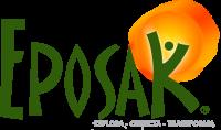 eposak_transparente_2017